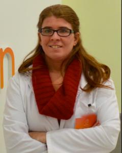 georgina vinyes psicologa neuropsicologa