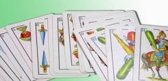 juegos-mesa-betera