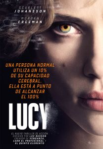lucy-cartel