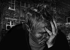 depressió i demència