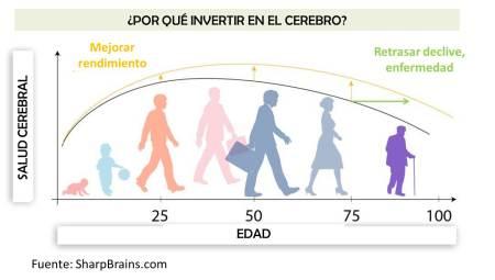 Invertir cervell